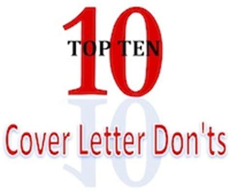 Best Registered Nurse Cover Letter Examples LiveCareer