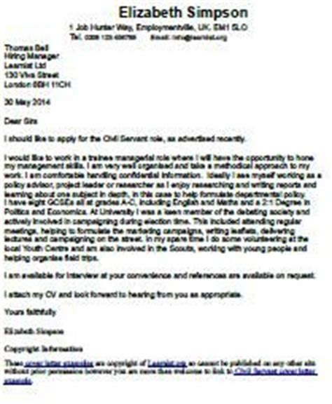Best cover letters resumes